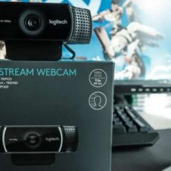 162514635_2_644x461_logitech-c922-pro-stream-full-box-trepied-videochat-model2017-garantie-fotografii_rev003