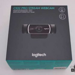164575893_1_644x461_camera-hd-1080p-logitech-pro-stream-c922-videochat-2017-model-bucuresti