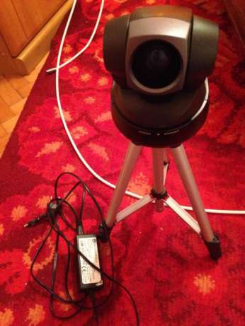 116902618_3_644x461_vand-schimb-camera-video-chat-sony-evi-d1-camere-video